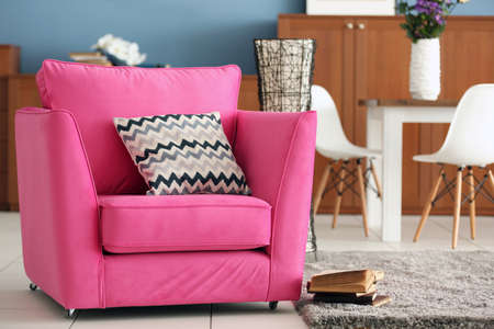 Exelent Comfortable Living Room Chair Adornment - Living Room ...