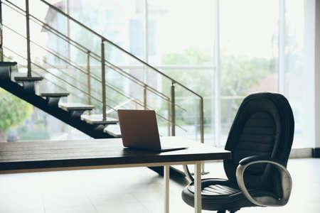 Stylish Office Intended Stock Photo Stylish Office Interior Office Interior Photo Picture And Royalty Free Image