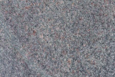 Granite texture background
