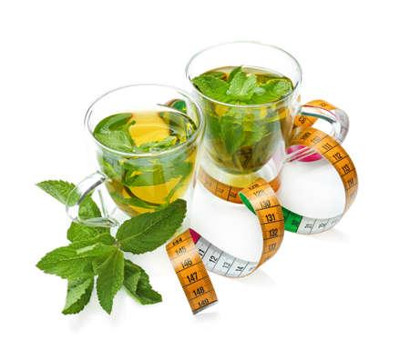 Diet plans with prepared food image 10