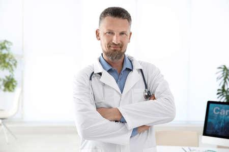phentermine clinics in visalia