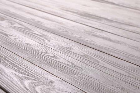 Texture de surface en bois comme arrière-plan, gros plan