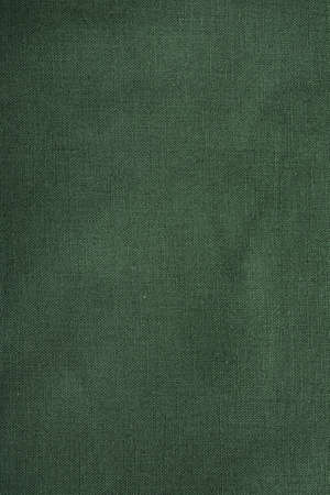 Color cotton surface as background. Eco material
