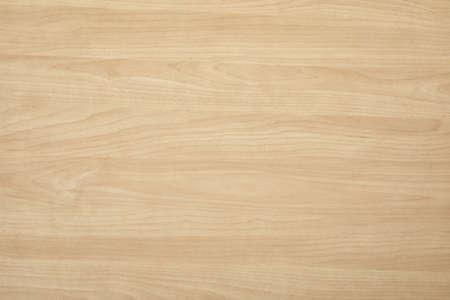 Textur der Holzoberfläche als Hintergrund, Ansicht von oben Standard-Bild