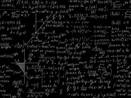 tu puedes: Sin patr�n matem�tico puede utilizar cualquier color de fondo Vectores