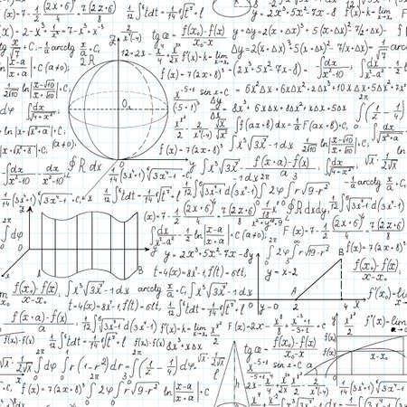 teorema: Vector Matem�tico sin patr�n, con f�rmulas, diagramas y ecuaciones Puede utilizar cualquier color de fondo Vectores