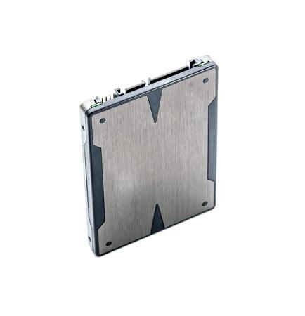SSD Stock Photo - 20432344