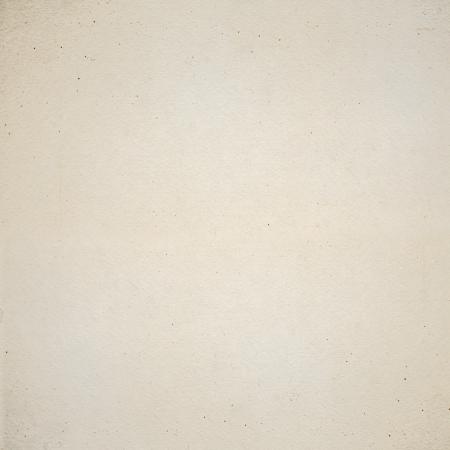 Beige pattern canvas texture texture with delicate vignette photo