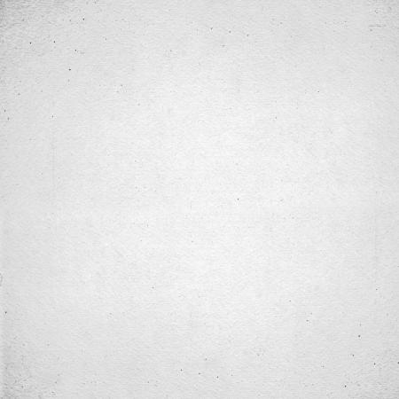 Beige pattern canvas texture texture with delicate vignette Stock Photo