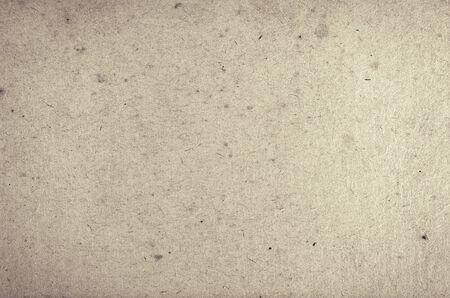 subtle background: Beige background pattern canvas texture texture with delicate vignette, subtle background
