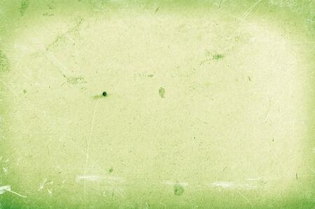Background pattern canvas texture with delicate vignette, subtle background photo