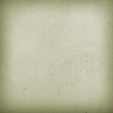 subtle background: Background pattern canvas texture with delicate vignette, subtle background Stock Photo