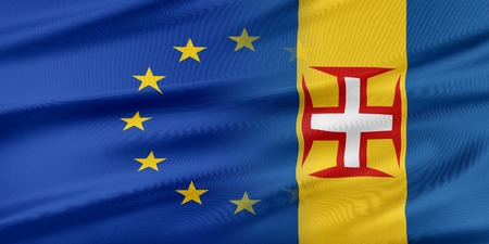 madeira: European Union and Madeira. The concept of relationship between EU and Madeira.