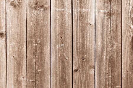 Wooden texture, empty wood background for your advertising or text.