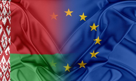 provocation: European Union and Belarus. The concept of relationship between EU and Belarus.