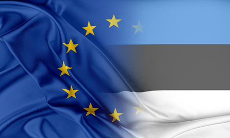 provocation: European Union and Estonia. The concept of relationship between EU and Estonia.