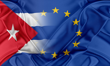 provocation: European Union and Cuba. The concept of relationship between EU and Cuba.