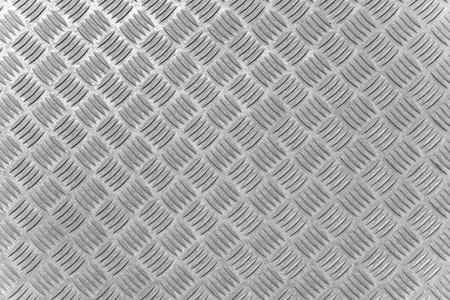 white metal: Black and white metal texture abstract background.