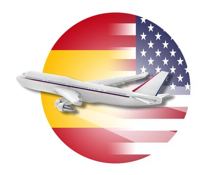 American Airlines Stock Photos Royalty Free American Airlines Images