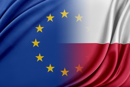 European Union and Poland. The concept of relationship between EU and Poland.