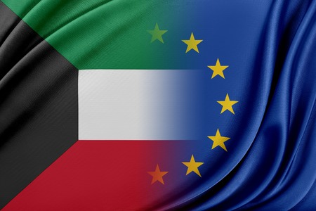 European Union and Kuwait. The concept of relationship between EU and Kuwait.