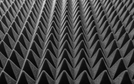 Streszczenie tło w postaci piramid i smoczych łusek.