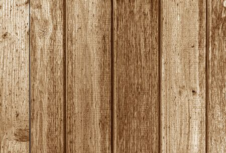 The wooden texture is like an abstract background.