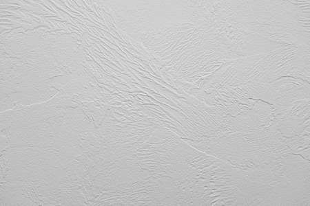 Stone gray wall as an background. Stock Photo