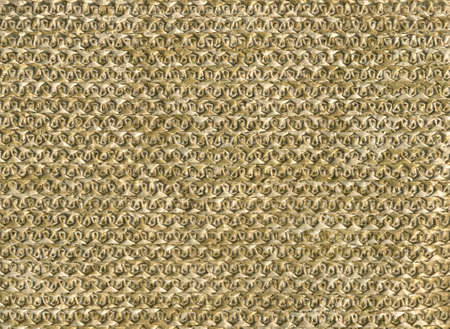 laborious: Texture made of closeup of detailed wicker