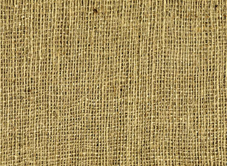 patternbackground: The  wool fabric texture pattern.Background.  Stock Photo