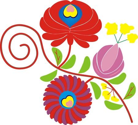 magyar: Magyar  Hungarian  hand-maded embroidery
