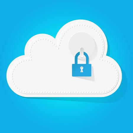 whiteblue: Cloud Computing whiteblue