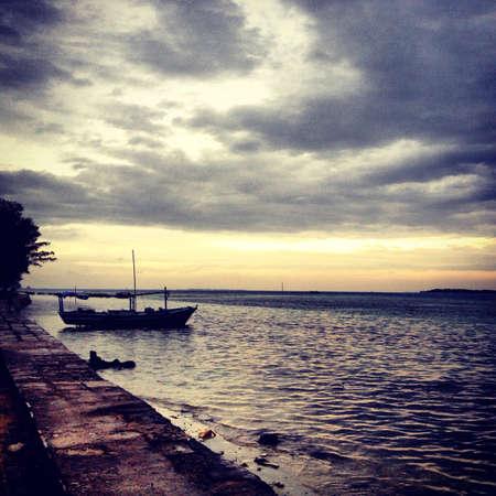 pulau: Pulau Pramuka