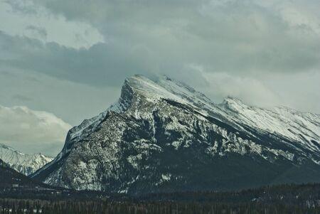 alberta: Alberta Rocky Mountains