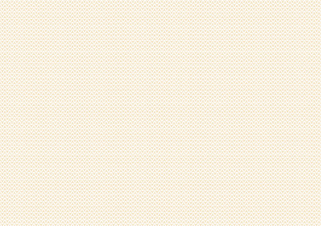 moire: Guilloche vector background grid. Moire ornament EPS 10 Stock Photo