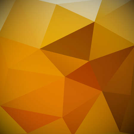 moder: Abstract geometric background