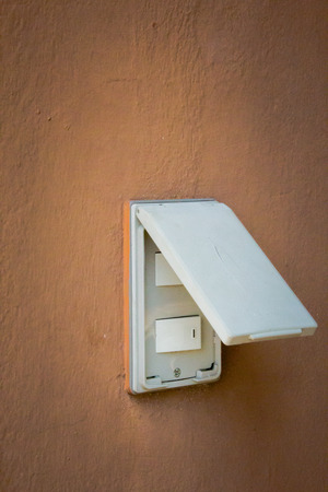 dimmer: switch