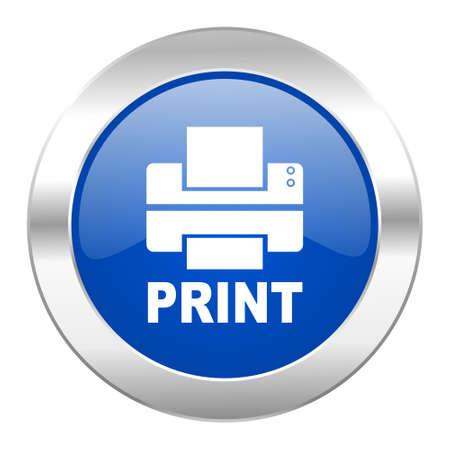 Buttons in Software Development Menu