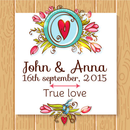 rsvp: Wedding invitation, thank you card, save the date cards. Wedding set. RSVP card