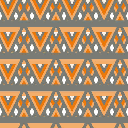 architectural styles: Seamless pattern geometric  texture . Vector pattern Seamless patterns. For scrapbooking, wallpaper, cases for smartphones, web design, print.