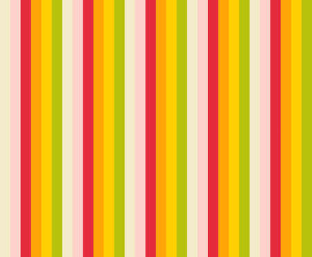 shred: Vertical lines retro color pattern. Repeat straight stripes abstract texture background.  Texture for scrapbooking, wrapping paper, textiles, home decor, skins smartphones backgrounds cards, website, web page, textile wallpapers, surface design, fashion,