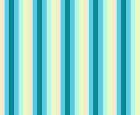 pastel color: Vertical lines retro color pattern. Repeat straight stripes abstract texture background.  Texture for scrapbooking, wrapping paper, textiles, home decor, skins smartphones backgrounds cards, website, web page, textile wallpapers, surface design, fashion,