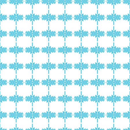 folkloric: Mexican Folkloric  seamless pattern. Set bright seamless patterns for fabrics, prints, scrapbooking, wallpapers. Illustration