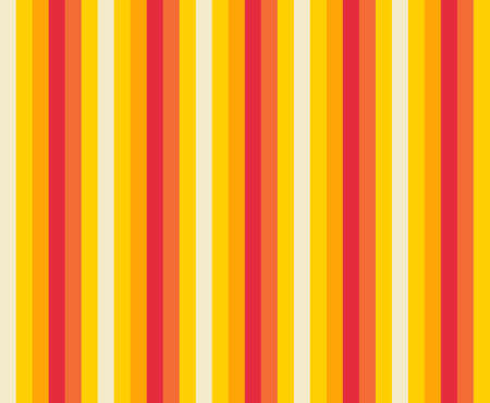 striped band: Vertical lines retro color pattern. Repeat straight stripes abstract texture background.  Texture for scrapbooking, wrapping paper, textiles, home decor, skins smartphones backgrounds cards, website, web page, textile wallpapers, surface design, fashion,