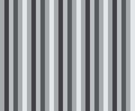 striped band: Vertical lines retro grey pattern. Repeat straight stripes abstract texture background.  Texture for scrapbooking, wrapping paper, textiles, home decor, skins smartphones backgrounds cards, website, web page, textile wallpapers, surface design, fashion, w