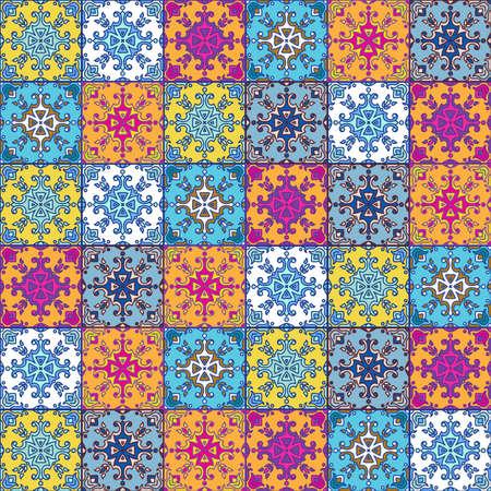 Portuguese azulejo tiles. Blue and white gorgeous.