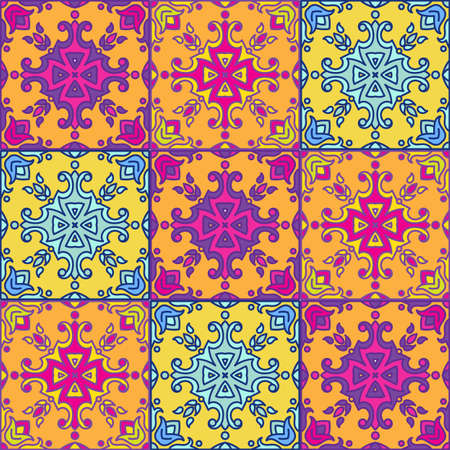 faience: Portuguese azulejo tiles. Blue and white gorgeous.