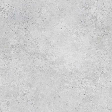 Seamless concrete texture. Gray background