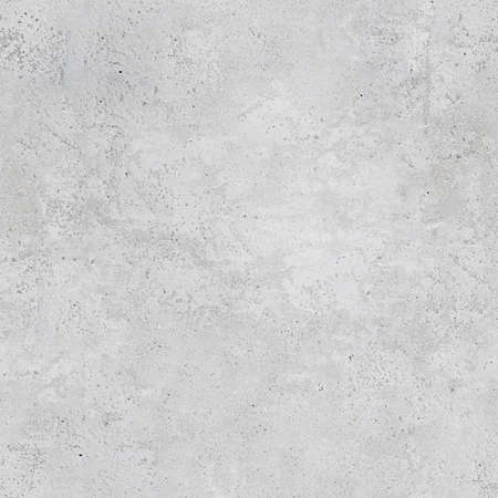 tileable: Seamless concrete texture. Gray background