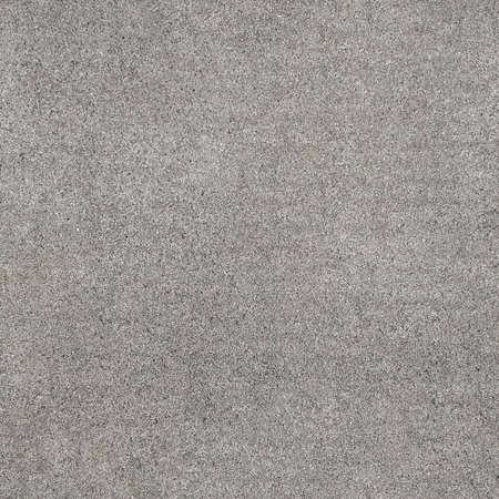 tileable: Seamless concrete texture. Gray background